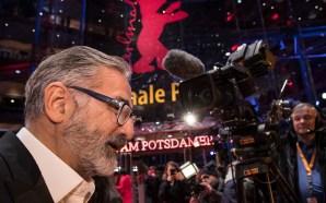 Carta lida pelo cineasta Marcelo Gomes em Berlim