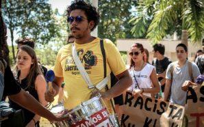 Unicamp pune estudante negro por ativismo a favor de cotas…
