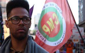TODOS OS PARTIDOS DE ESQUERDA SÃO RACISTAS?