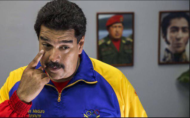 Boicote econômico contra a Venezuela faz a passagem aérea entre SP e Caracas atingir o preço de R$ 26 mil