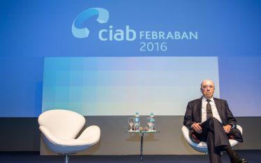 Bancos ditam mudanças promovidas por Temer para facilitar retomada de…
