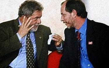 Uma conversa sincera sobre alianças