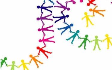 Escrita a 237 mãos: Carta Aberta das professoras e professores…