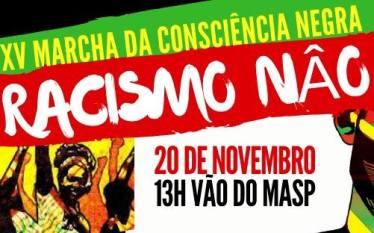 Cartas da Resistência: a luta contra a escravidão e pela…