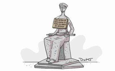 OS BACHARÉIS DA RESISTÊNCIA