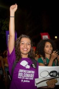 8M Campinas   foto:fabiana ribeiro