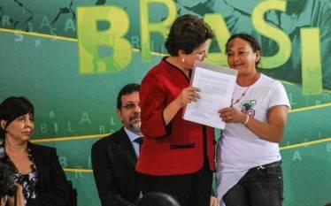 Três assentados são mortos no Assentamento Salvador Allende, região de…