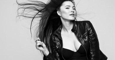 Modelos asiáticas avançam nas passarelas