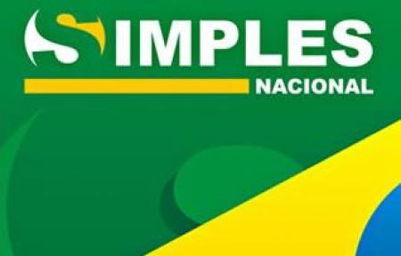 Opção Para 2017: SIMPLES NACIONAL - SIMEI