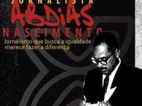 premio_abdias_nascimento
