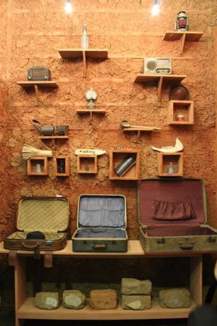 Museu da Maré