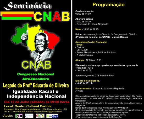 programação CNAB Face(1)