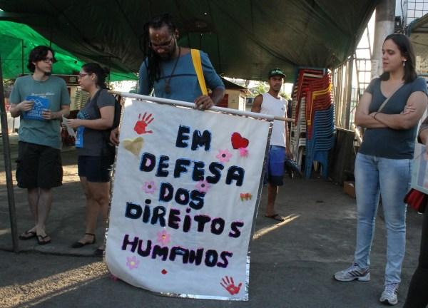 Foto: José Henrique