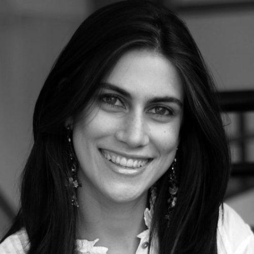 Fernanda Sanglard