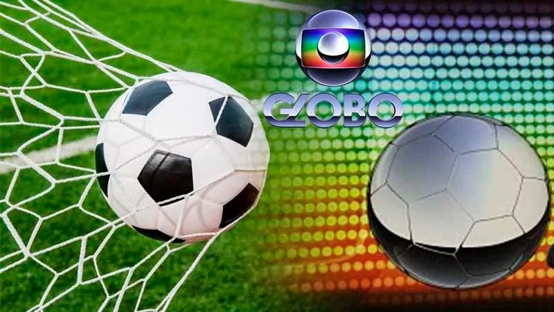 TV Globo ao vivo e online: confira onde assistir TV Globo ao vivo e online grátis / Reprodução: Robson Lemes