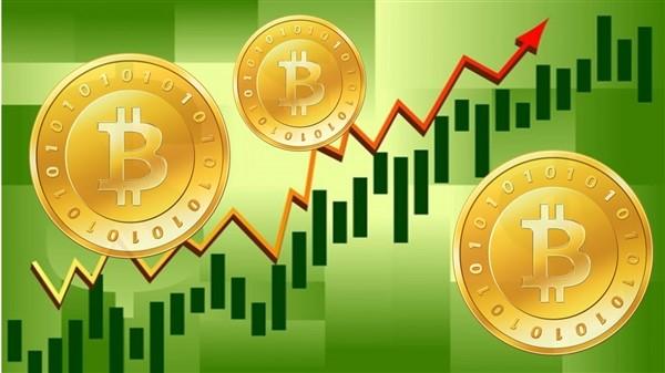 moedasbitcoin-300x202 Cotação : Bitcoin acaba de subir, saiba qual é o valor Moeda digital Cotação Conversão Bitcoin bitcoin-mercado-crescimento-1 Cotação : Bitcoin acaba de subir, saiba qual é o valor Moeda digital Cotação Conversão Bitcoin