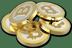 moedasbitcoin-300x202 Cotação : Bitcoin acaba de subir, saiba qual é o valor Moeda digital Cotação Conversão Bitcoin