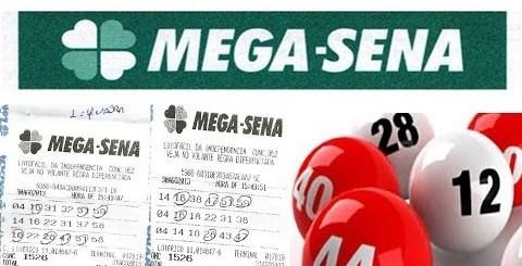 Resultado Mega Sena, Resultado Loteria Federal, Mega sena hoje, Mega Sena 1984 ,Loteria Federal 5229