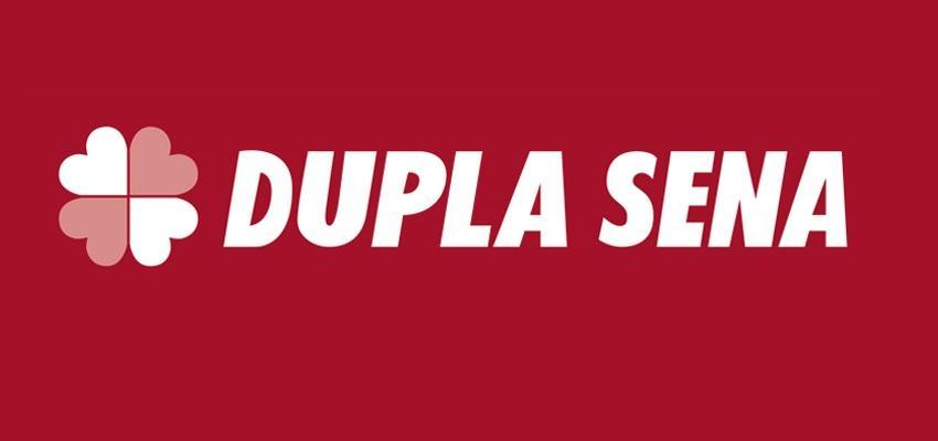 (Reprodução/Internet) E aí ganhou dessa vez? Confira o último resultado da Dupla Sena 1713 desta semana. O próximo sorteio da Dupla Sena 1714 ocorrera dia (07) terça-feira