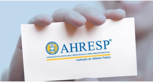 AHRESP: Final de ano seguro