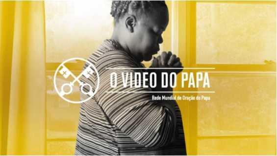 Video Papa Dezembro 2020