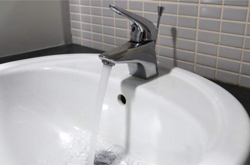 Proença-a-Nova: Concelho em 6º lugar nas Discriminações familiares do Ranking da Água