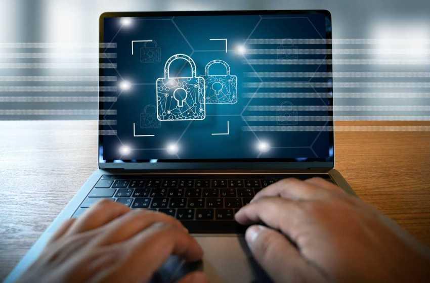 Internet: PSP e GNR alertam para utilização segura e responsável