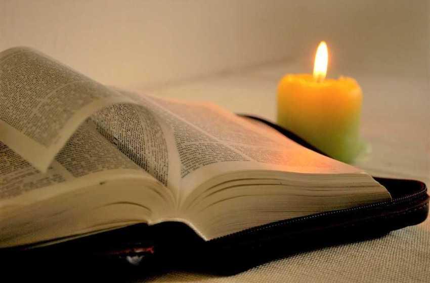 Cartas a Guiomar: POST-SCRIPTUM