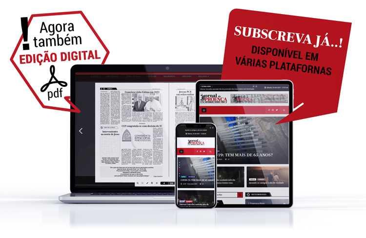 Jornal de Proença - Edição Digital