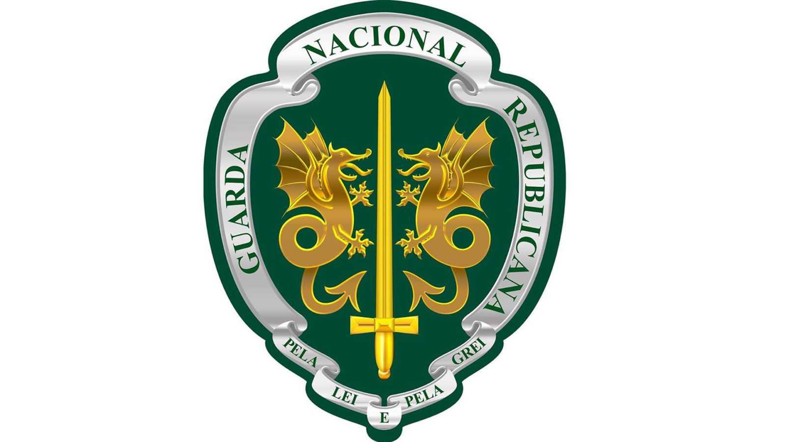Distrito: Jovem detido por permanência ilegal em território nacional