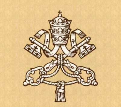 Ministério de Catequista