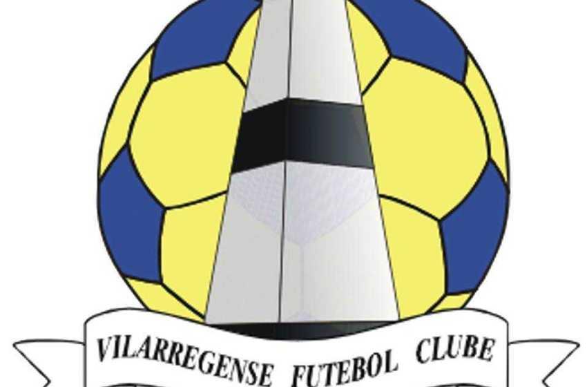 Vila de Rei: Vilarregense recebeu certificação de Centro Básico de Formação de Futebol
