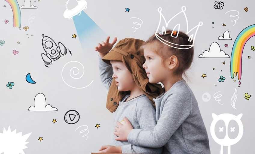 Sertã: Webinar vai destacar importância das brincadeiras na aprendizagem