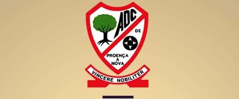Proença: 45º aniversário da ADCPN