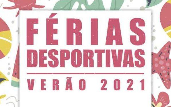 Vila de Rei: Férias Desportivas com inscrições abertas