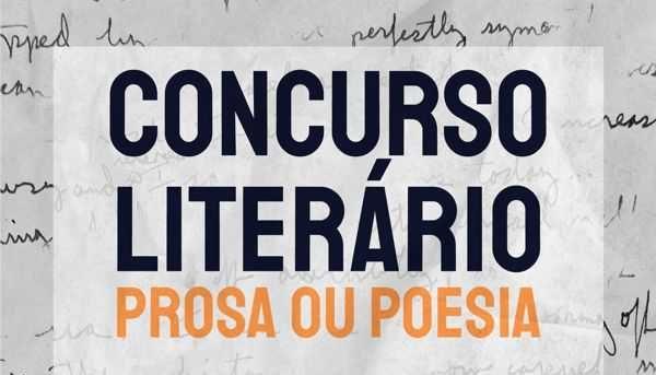 """Vila de Rei: Município lança nova edição do """"Concurso Literário Padre João Maia"""""""