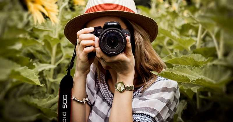 Oleiros: Concurso de fotografia turístico-ambiental aberto até 13 de setembro