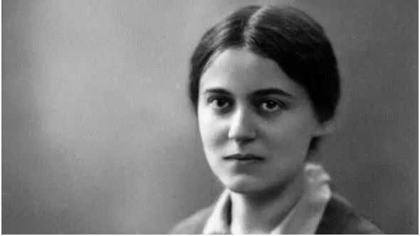 Edith Stein – Uma vida com história