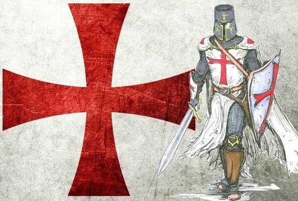 Inverdades sobre a Igreja Católica – 2- As Cruzadas