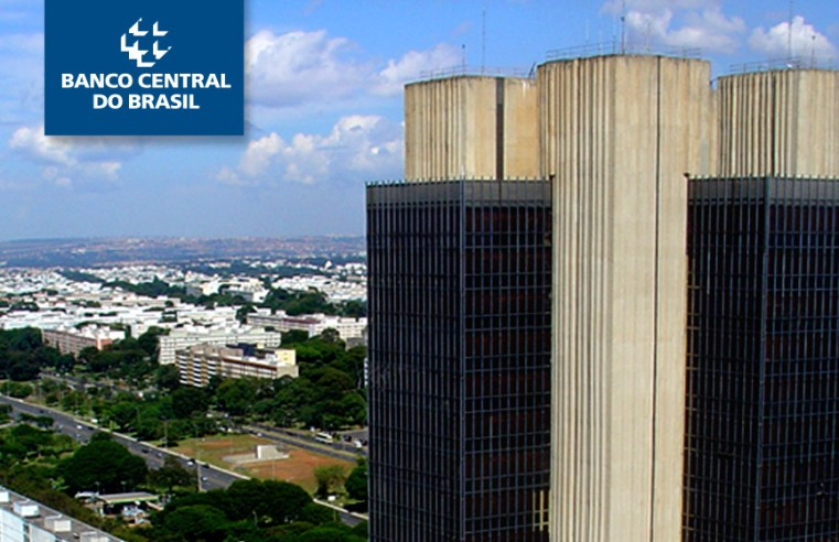 Autonomia do Banco Central em pauta