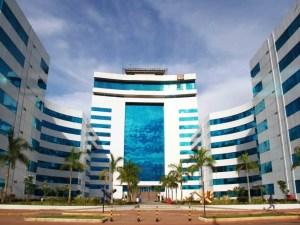 Governo suspende processo seletivo de 726 técnicos educacionais em RO