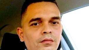 Acadêmico da Unir é amarrado e degolado durante roubo de veículo