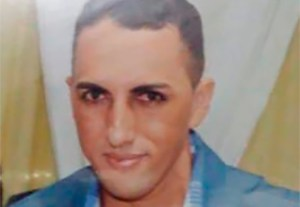 Condenado a 5 anos de prisão o Agente Penitenciário que atacou médico com soda cáustica