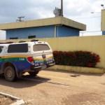 Delegado pede prisão do pai, mãe e tio de bebê morta cruelmente