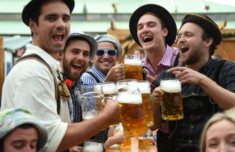 Porto Velho terá pela primeira vez um Oktoberfest