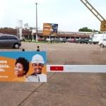 Ceron passa a se chamar apenas Energisa Rondônia