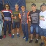 Deputado Geraldo da Rondônia investe recurso para Festival de Praia de Machadinho