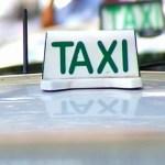 'Táxis piratas' podem ser multados em até R$ 1,4 mil em Porto Velho
