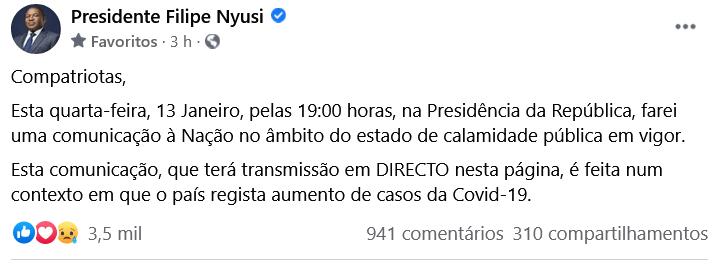 """SE TUDO DER CERTO """"os bares serão fechados"""" ALGUMAS PESSOAS VÃO A PRISÃO"""