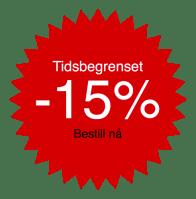 Tilbud15P